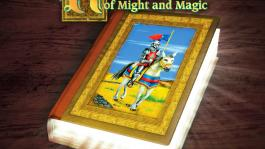 Heroes of Might & Magic