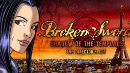 Broken Sword: Director´s Cut