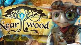 Nearwood – Collector's Edition