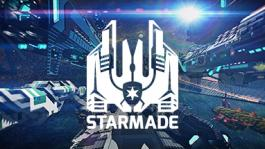 StarMade (Early Access)