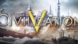 Sid Meier's Civilization IV: The Complete Edition, Sid Meier's Civilization V, Sid Meier's Starships, XCOM: Enemy Unknown - Elite Soldier Pack, XCOM: Enemy Unknown - Slingshot Pack, and XCOM: Enemy Within