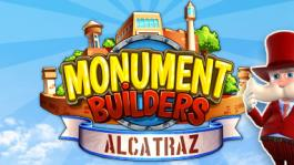 Monument Builders - Alcatraz