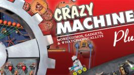 Crazy Machines 1.5