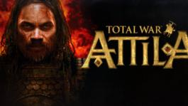 Total War: ATTILA, Company of Heroes 2: Master Collection