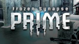 Frozen Synapse Prime (Double Pack)
