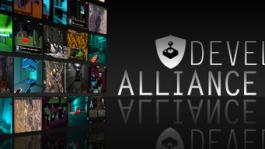 Developer Alliance Bundle