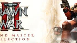 Valkyria Chronicles, Warhammer 40000: Dawn of War II - Grand Master Collection, Eastside Hockey Manager, Total War: Shogun 2 - Fall of the Samurai Collection