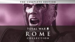 Rome: Total War™ Collection