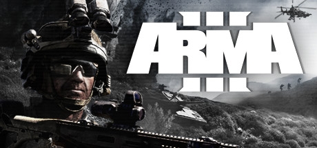 Arma 3 - Digital Deluxe Edition