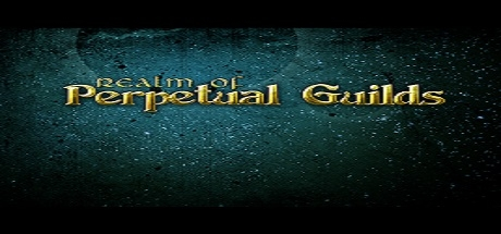 Realm of Perpetual Guilds