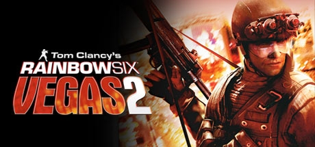 Tom Clancy´s Rainbow Six® Vegas 2