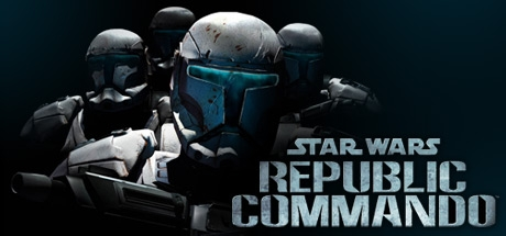 Star Wars Republic Commando™