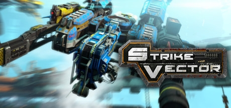 Strike Vector