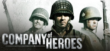 Company of Heroes™