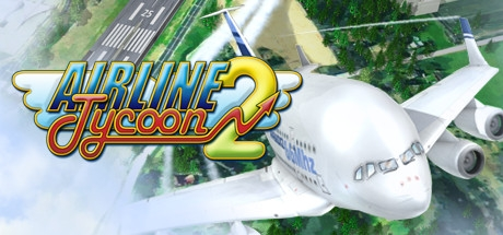 Airline Tycoon 2