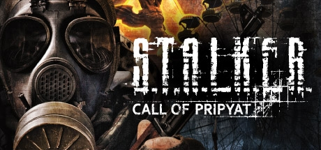 S.T.A.L.K.E.R: Call of Pripyat