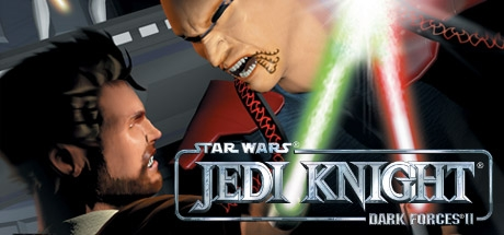 STAR WARS™ Jedi Knight - Dark Forces II