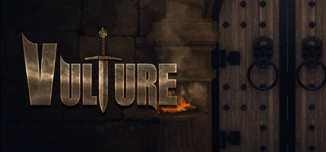 Vulture for NetHack