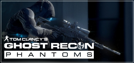 Tom Clancy´s Ghost Recon Phantoms Starter Pack