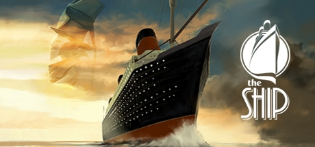 The Ship: Remasted (The Ship: Murder Party)