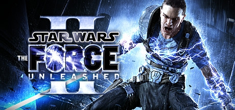 STAR WARS® THE FORCE UNLEASHED II
