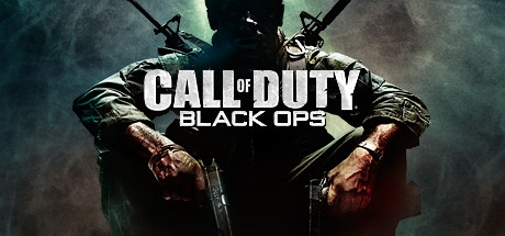 Call of Duty® Black Ops