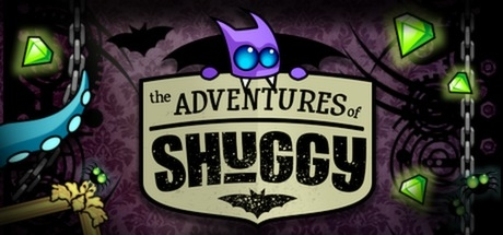 Adventures of Shuggy