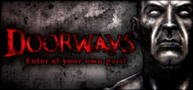 Doorways Chapter 1 & 2